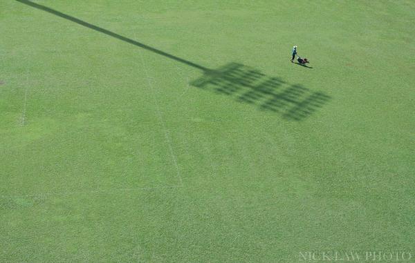 05 Nick Law shadows and lights
