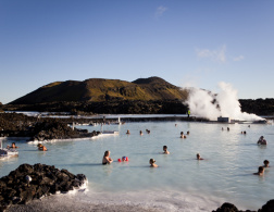 5 highlights when traveling to Iceland