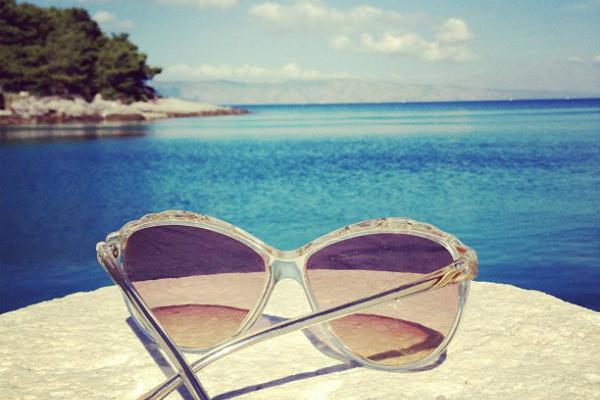 Sunny Croatia – Wine not?