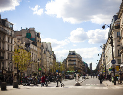 The Travelettes Guide to getting the best out of Paris