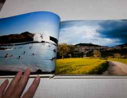 Win a photo book with Travelettes and Kodak