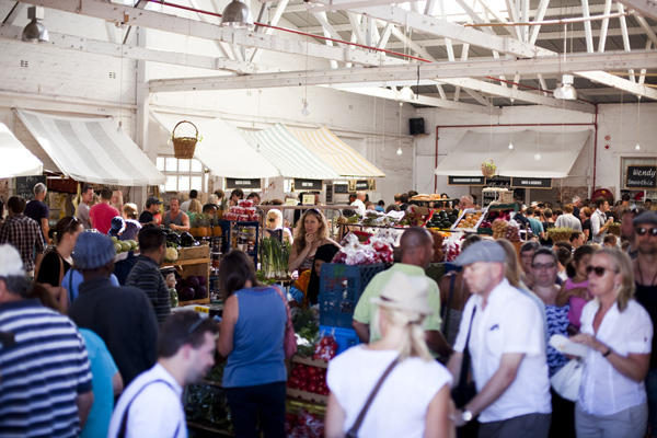 neighbourgoods market cape town