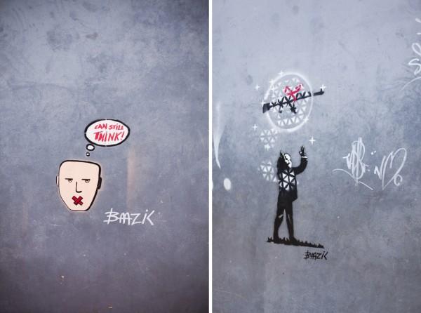 street art joburg 6