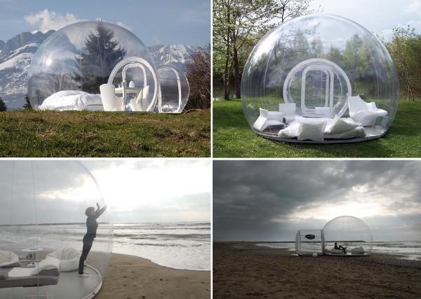 bubble_tents