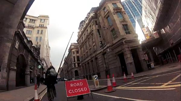 trav_london bike