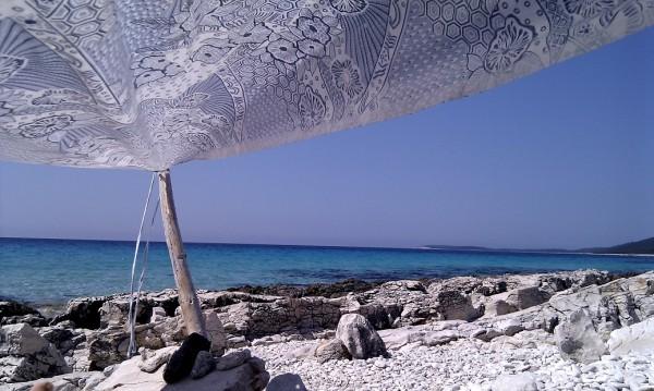 Dugi Otok, Croatia (3)