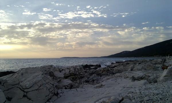 Dugi Otok, Croatia (9)