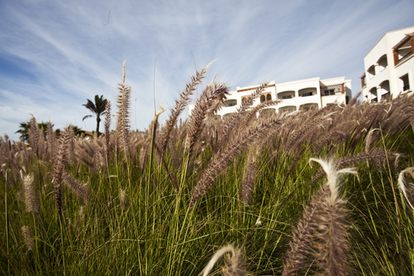 Robinson in Agadir - a Club Holiday Experience
