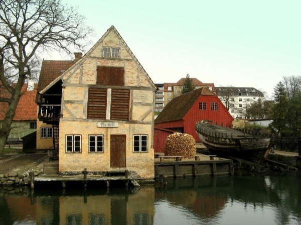 gamle by (1)