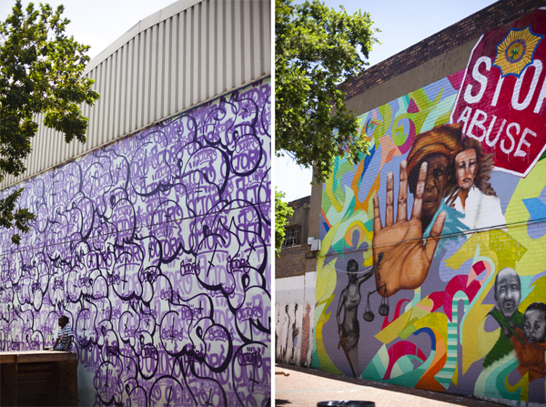 street art joburg 4