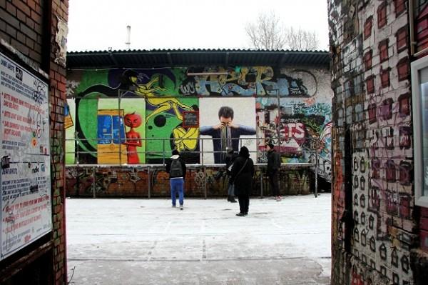 3 Street Art (14)