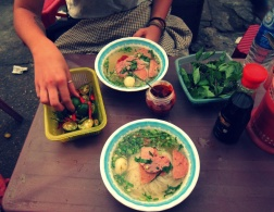 How to make authentic tasty Vietnamese Pho