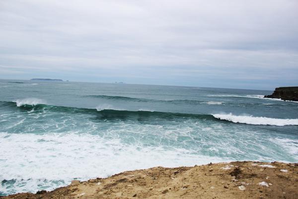 trav_baleal surfspots