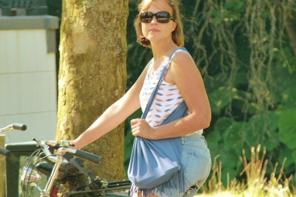 DIY-Bag-on-Bike