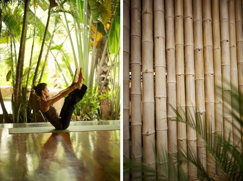 pilates-lesson-retreat-florblanca-costa-rica