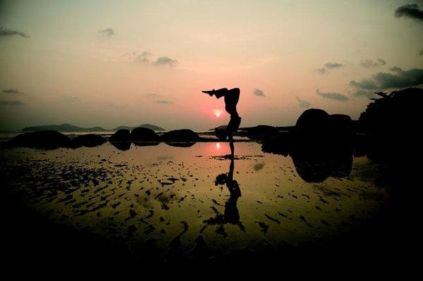 rsz_yoga