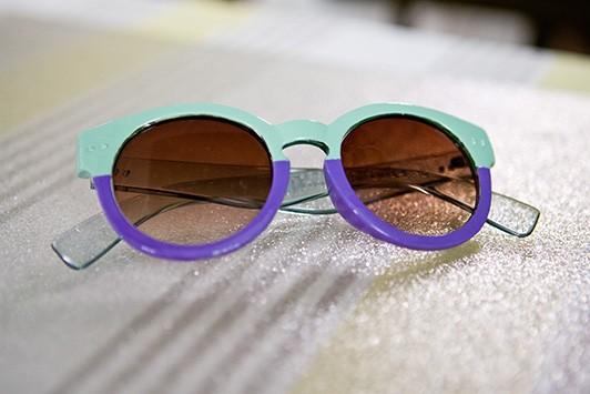 xpretty-savvy-two-tone-sunglasses-1-intro-1369423223.jpg.pagespeed.ic.Tu3XbNCsJX