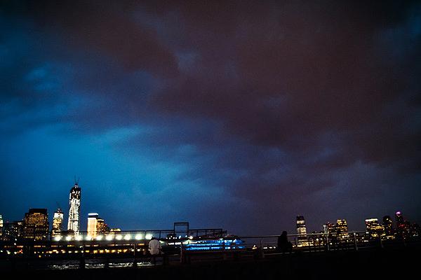 06_storm-clouds