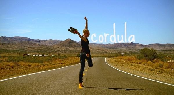 Cordula1