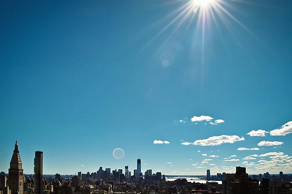 NYC-Summer01