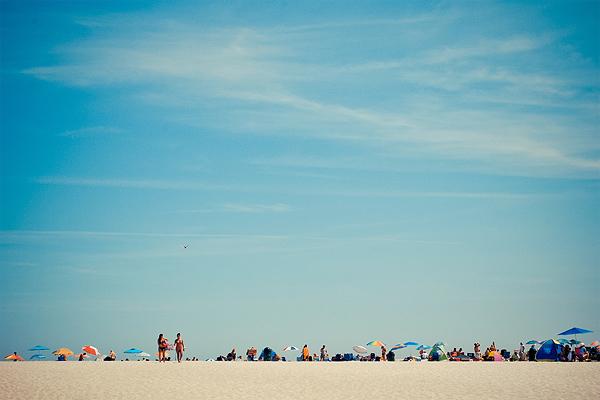 NYC-Summer011