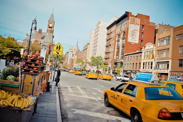 NYC-Summer02