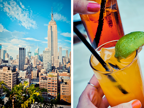 NYC-Summer10
