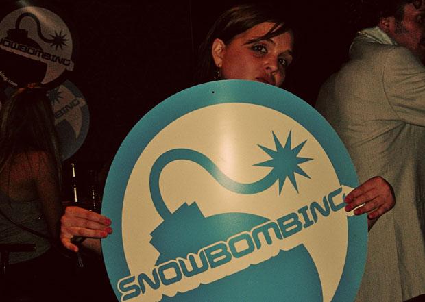 Snowbombing-620