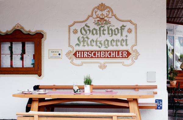 village inzel germany
