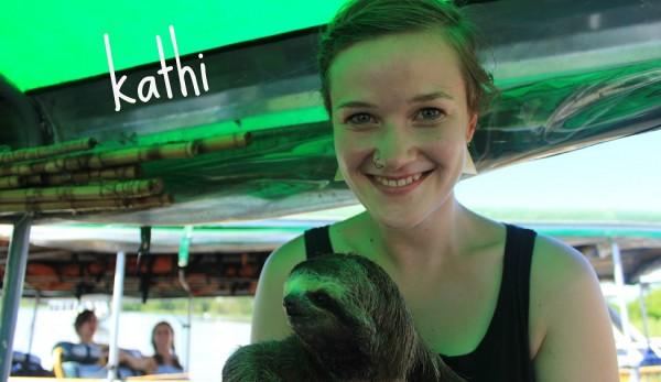 kathi1