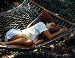 9 realistic ways to beat jet lag