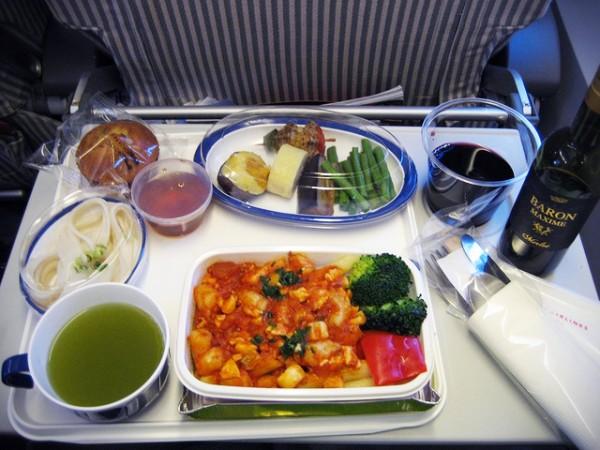 planefood2 copy