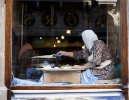 Culinary Istanbul
