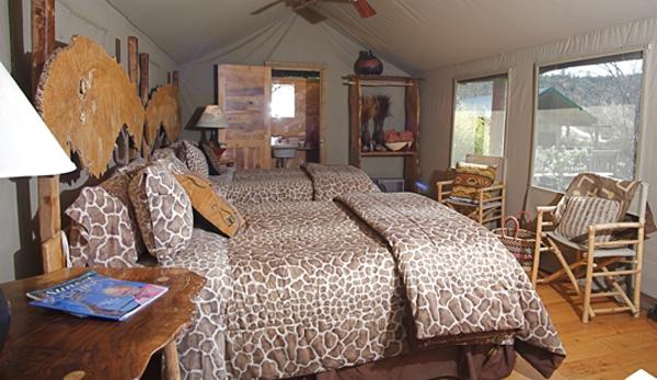 safari_tent