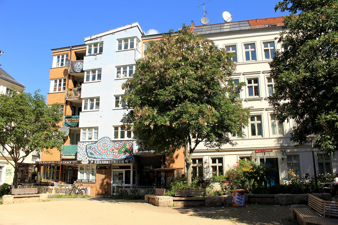 hamburg karolinenviertel