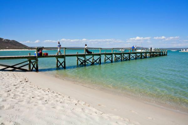 Kraal Bay (10)