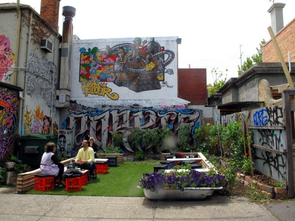 Joddi-Roller-best-cafe-in-Fitzroy
