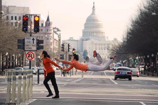 06_JordanMatter_Dancers