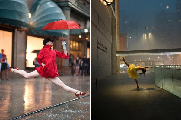 07_JordanMatter_Dancers
