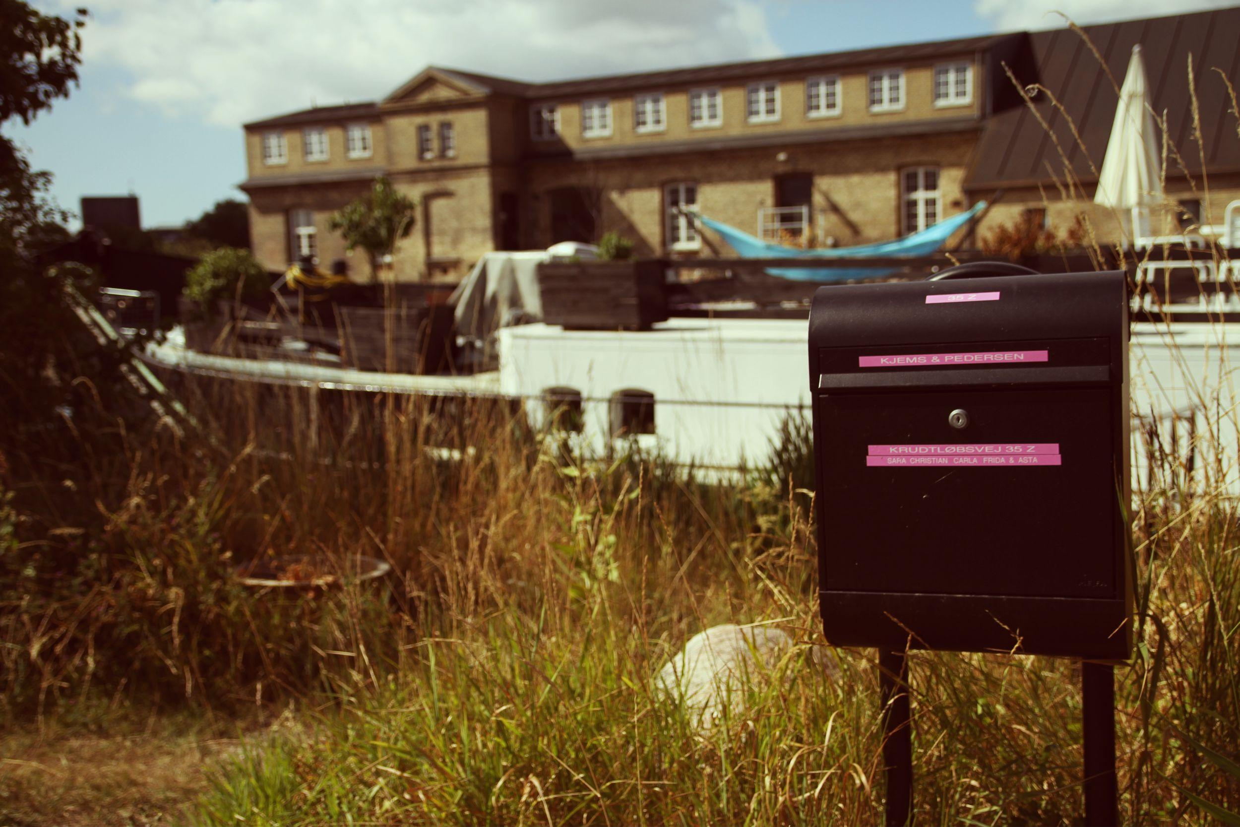 boatlife2.jpg