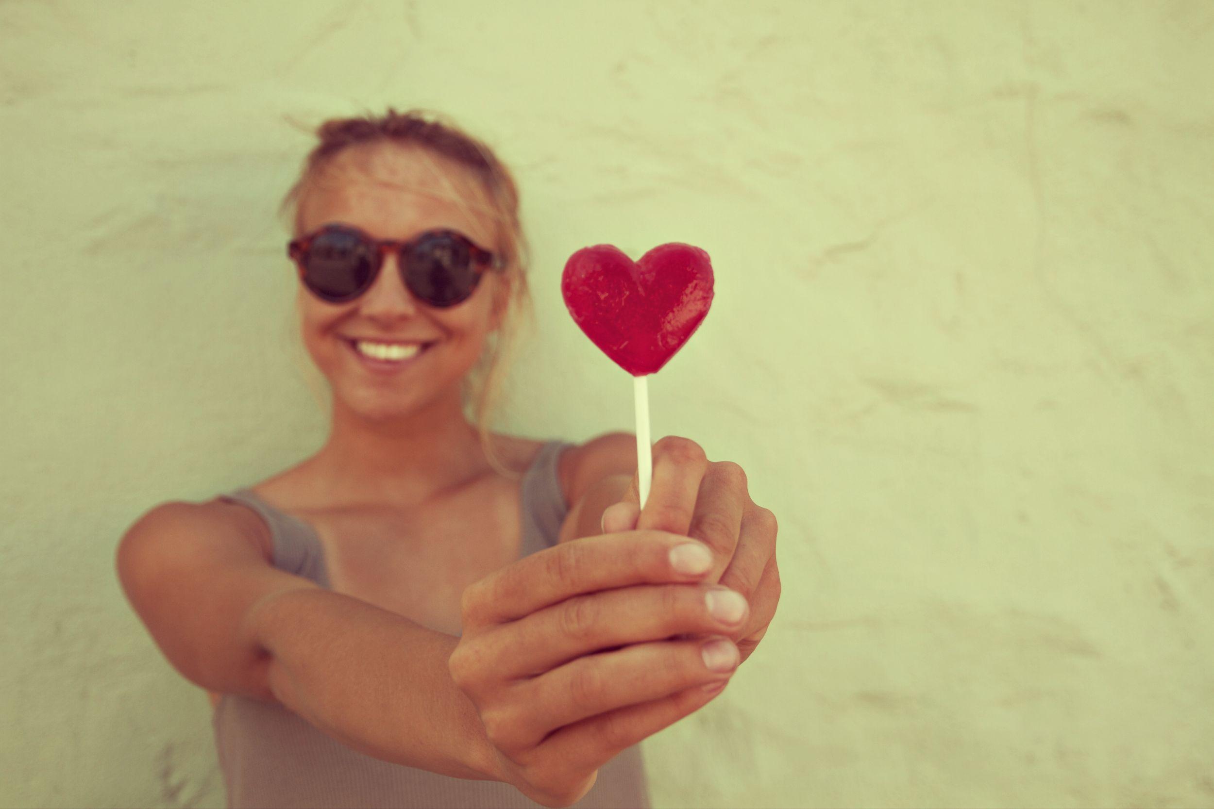 heart2345.jpg