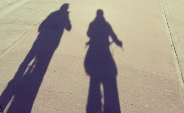 10 Things I Hate (and LOVE) about Travelling with You