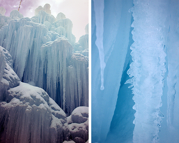 IceCastles_Firennice1