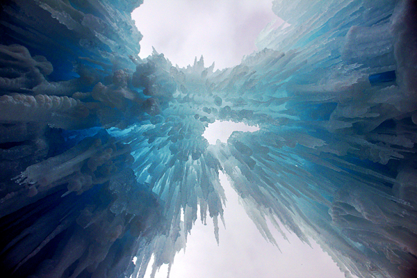 IceCastles_Firennice2