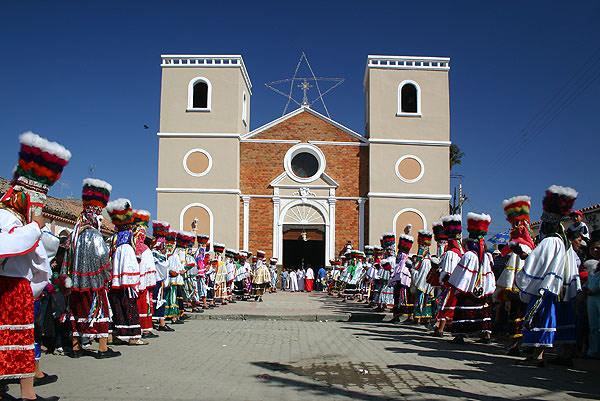 Iglesia_de_San_Lorenzo_-_Tarija.