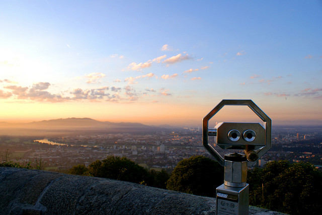 The Travelettes Guide to Linz