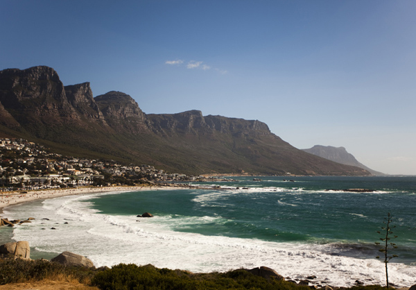 A Travelettes Guide to Cape Town