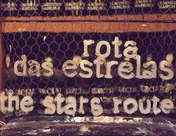 My First Food Festival: Rota das Estrelas in Madeira