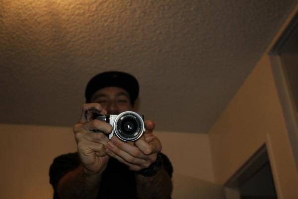 lomography, camera, dslr, digital camera