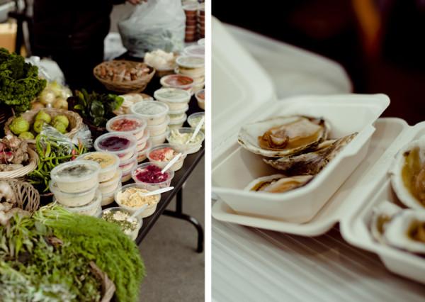 food tour wellington